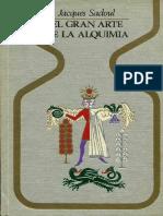 Sadoul-Jacques-El-Gran-Arte-De-La-Alquimia.pdf