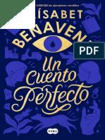 Elisabet Benavent - Un cuento perfecto.pdf