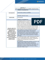 actividad 7 etica profesional.pdf