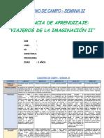 CUADERNO DE CAMPO 32.docx