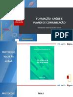 Formação e Plano de Comunicação.pdf