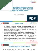 PPT ORIENTACIÓN PLANES DE TRABAJO PROGRAMA EDUCCA (1)