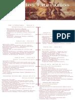 periodos literarios.pdf