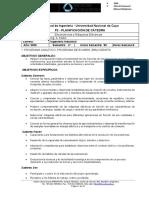 3.Planificacion Ing industrial_2020 (1).pdf