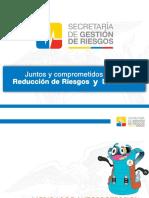 MEDIDAS DE AUTOPROTECCION.ppt