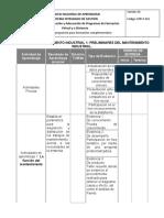 GFPI-F-011_Formato_Cronograma_propuesto_para_formacion_complementaria (2) (1) (1)