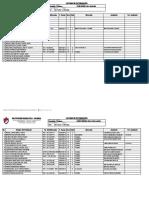 listaestudiantes-2020-20200611-1616