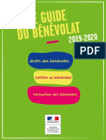 guide_benevolat_2020.pdf