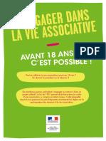 etre_jeune_et_sengager_dans_la_vie_associative.pdf