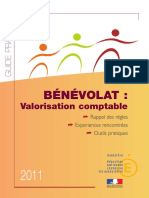 benevolat_valorisation_comptable2011.pdf