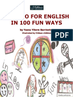 Let's go for English in 100 Fun - Yilorm Barrientos, Yasna.pdf