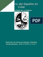 Seminario del Espanol en Cuba. - VV.AA_.pdf