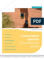 guide_protection_sociale