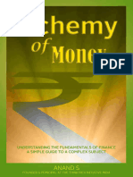 alchemy of Money_ THINK RICH INITIATIVES.epub
