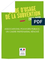 guide_subventions2019.pdf