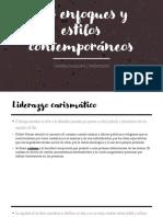 3.3 Y 3.4 (1).pdf