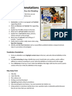 annotating_the_text_-_student_notes.pdf