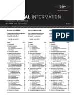 kt-203-1.pdf