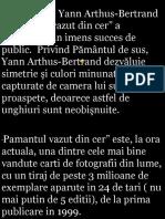 Proiect_(poze)_MM.pps