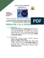 COMUNICADO___30_13_DE_NOVIEMBRE_DE_2020.pdf