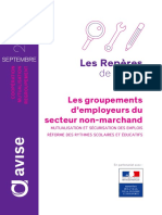 3Groupement-employeurs_2014_Avise_Reperes_