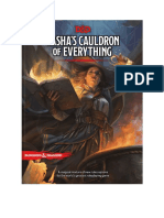 Tasha's Cauldron of Everything v1 (1).pdf