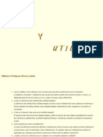 U2A1_VILLALOBOSRODRIGUEZ_XIMENALIZBETH