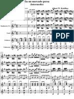 En un Mercado Persa ( Albert W. Ketälbey).pdf