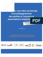 7Guide_Structurer_une_offre_territoriale_d_accompagnement_PMAE_2013_RNMA_AVISE-2.pdf