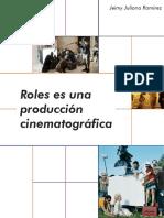 ramirezgonzalesz-rolesproduccioncinematografica