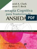 tcc ansiedad beck.pdf