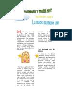 2 guia informatica SANTIAGO ROZO 7C