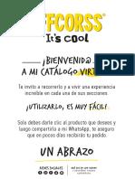 c11-20.pdf
