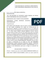 DEMANDA-DE-DECLARATORIA-DE-UNION-MARITAL-DE-HECHO-CON-FALLECIDO (2).doc