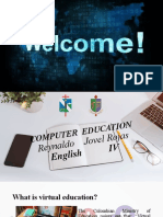 COMPUTER  EDUCATION (1).pptx