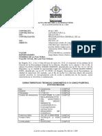 licitacion062009_actarecibosatisfaccioncontrato60