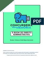Direito Administrativo mapa mental.pdf