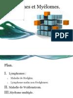 Session 9- Lymphomes.pdf