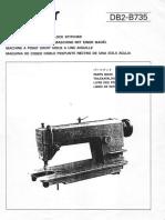 BROTHER-DB2-B735.pdf