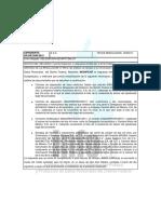 RR.SIP.0590-2012.pdf