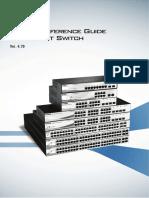 DGS-1210 Series_C1_Manual_v4.70(WW).pdf