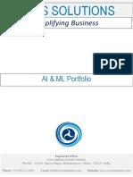 Final_Evos_Portfolio_ML_Projects_Short_2019_07_08