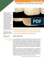 13151862.pdf