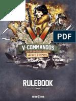 V-Commandos_Secret_Weapons_Traduccion_NO_Oficial_por_Krisneg.pdf