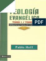 Teologia_Evangelica_I_y_II-Pablo-Hoff (1).pdf