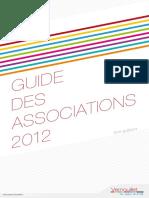 GuideAssosVernouillet_2012