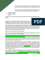 Clase II 12-08-2020 Sistemas Juridicos