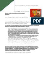Clase XII - 28-10-2020 - Derecho Ruso Parte II