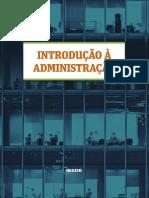 introducao_a_administracao_2018 EAD.pdf