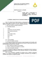 PL-2020-00946-RDI.pdf